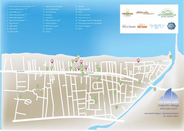mappa_valentini_village