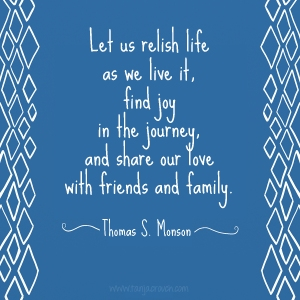 Joy-in-the-journey-Thomas-S-Monson