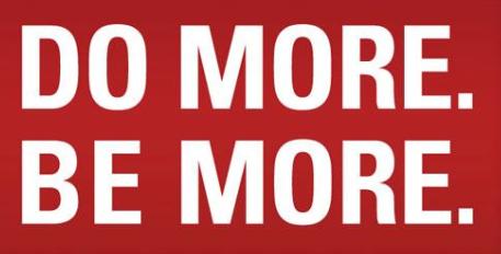 do-more